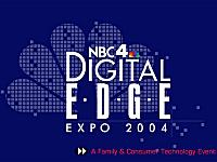 NBC4 Digital Edge Expo