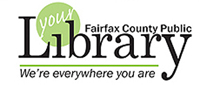 FCPL Library Logo