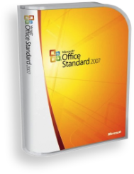 Office Standard Box