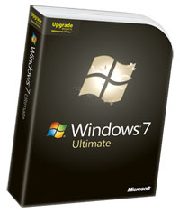 Windows7 Box